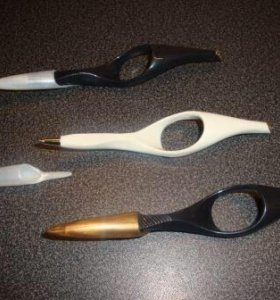 Ручка RinG-Pen (Ринг-пен)