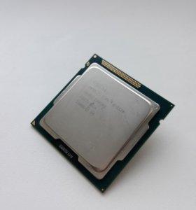 Intel Core i5 3330