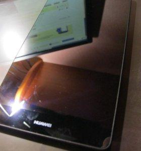 """Huawei MediaPad T3 7"""" 3G 8GB Space Gray"""