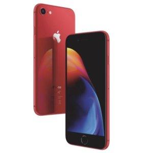 Apple 8 (64г)