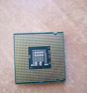 intel core 2 duo e6800