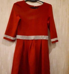 платьехочу