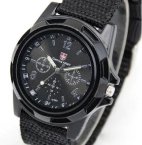 Оригинал наручные часы Swess Army  читать описание