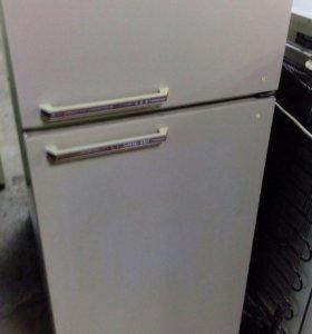 Холодильник Рабочий Доставка Минск