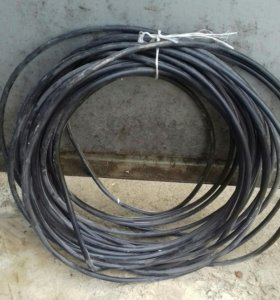 Кабель ввг 5×2,5 ,кабель 5×1.5 бронированый