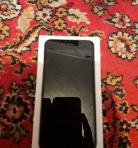 Айфон 6+(обмен)