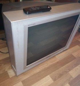TV Rolsen