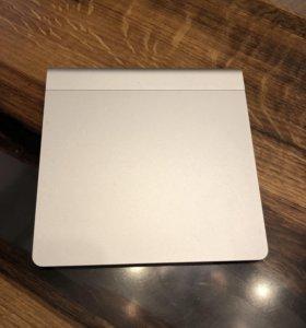 Apple trackpad A 1339