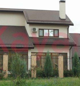 Дом, 0 м²