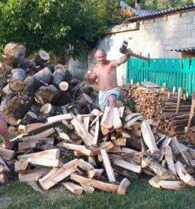 Принимаю палеты на дрова.