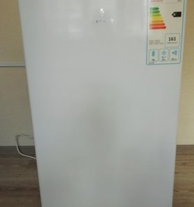 Холодильник BERSON
