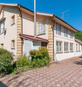 Дом, 267 м²