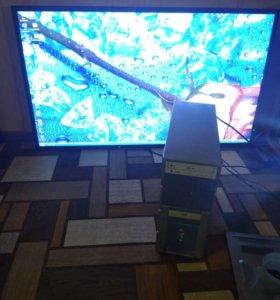 ЖК-дисплей NEC MultiSync X551S,