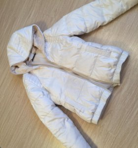 Продаётся куртка Адидас