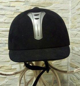 шлем 54 размер