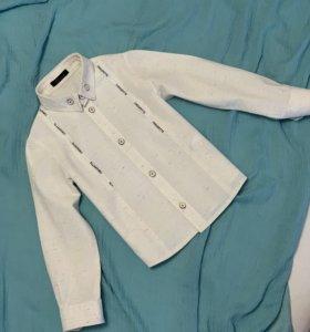 Рубашка Choupette р. 110