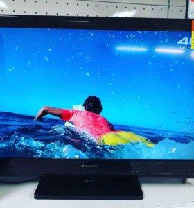 Телевизор Thomson, 40 дюймов, FullHD