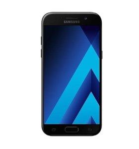Samsung a5 2017 обмен на пк