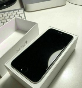 iPhone 6/6S/6+/6S+