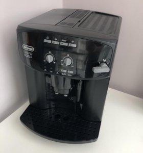 Кофемашина Delonghi 2600