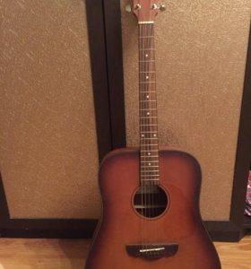 Гитара Dreambow