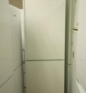 Холодильник Фагор