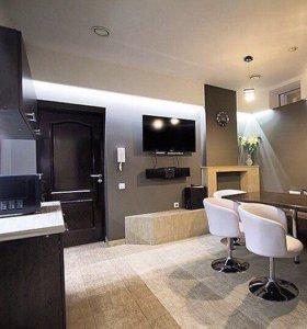 Аренда, другая коммерческая недвижимость, 140 м²
