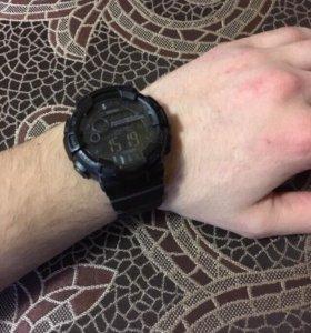 Продам новые часы «SKNEI»