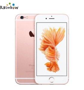 iPhone 6s (Магазинное состояние)