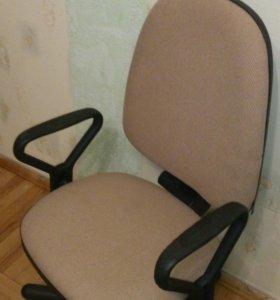 Кресло бежевое с доставкой