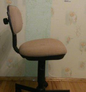 Кресло с доставкой