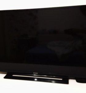 Телевизор Sony Bravia kdl40r353B