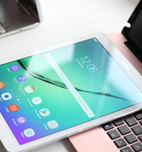 Samsung Tab S2 3/16Gb Wi-Fi Доставка