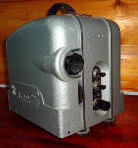 Кинопроектор Луч-2