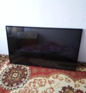 Продам телевизор в хорошем состоянии