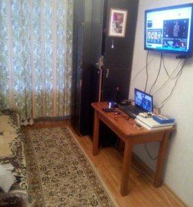 Комната, 1.6 м²