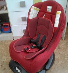 Автомобильное кресло Inglesina.