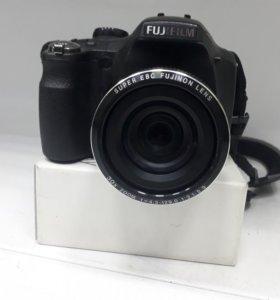 Фотоаппарат Fujifilm FinePix SL300