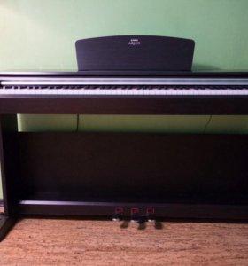 Электронное фортепиано Yamaha YDP141
