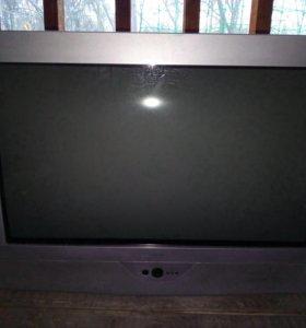 Телевизор Loewe Aventos 3781 ZW