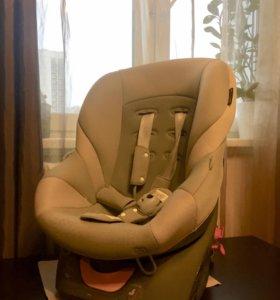 Автомобильное кресло ( автокресло )