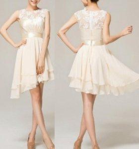 91f6880941078c4 Женская одежда в Владивостоке - купить модную одежду для женщин недорого