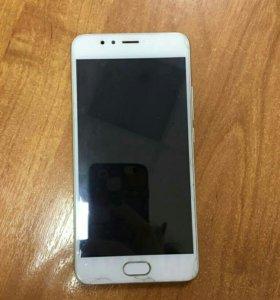 продам телефон Meizu 5s