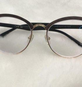 очки Новые! Для зрения