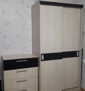 Продается набор мебели