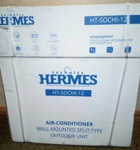 Сплит система Hermes HT Sochi-12