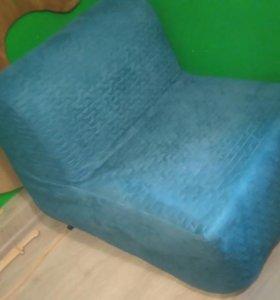 Кресло-кровать Икеа