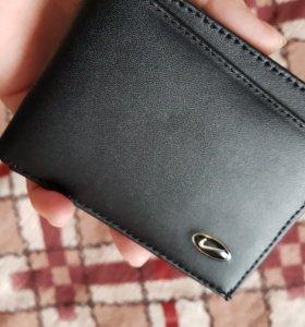 Портмоне /кошелёк
