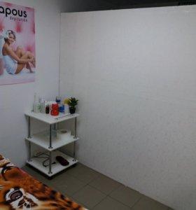 Аренда, помещение свободного назначения, 10 м²