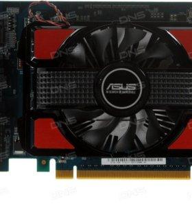 ASUS GeForce GT 730 [GT730-4GD3]